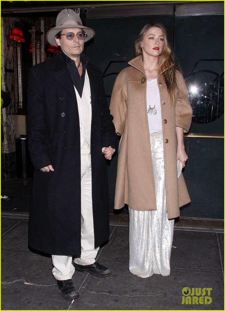 johnny-depp-amber-heard-hold-hands-at-cabaret-opening-15.jpg