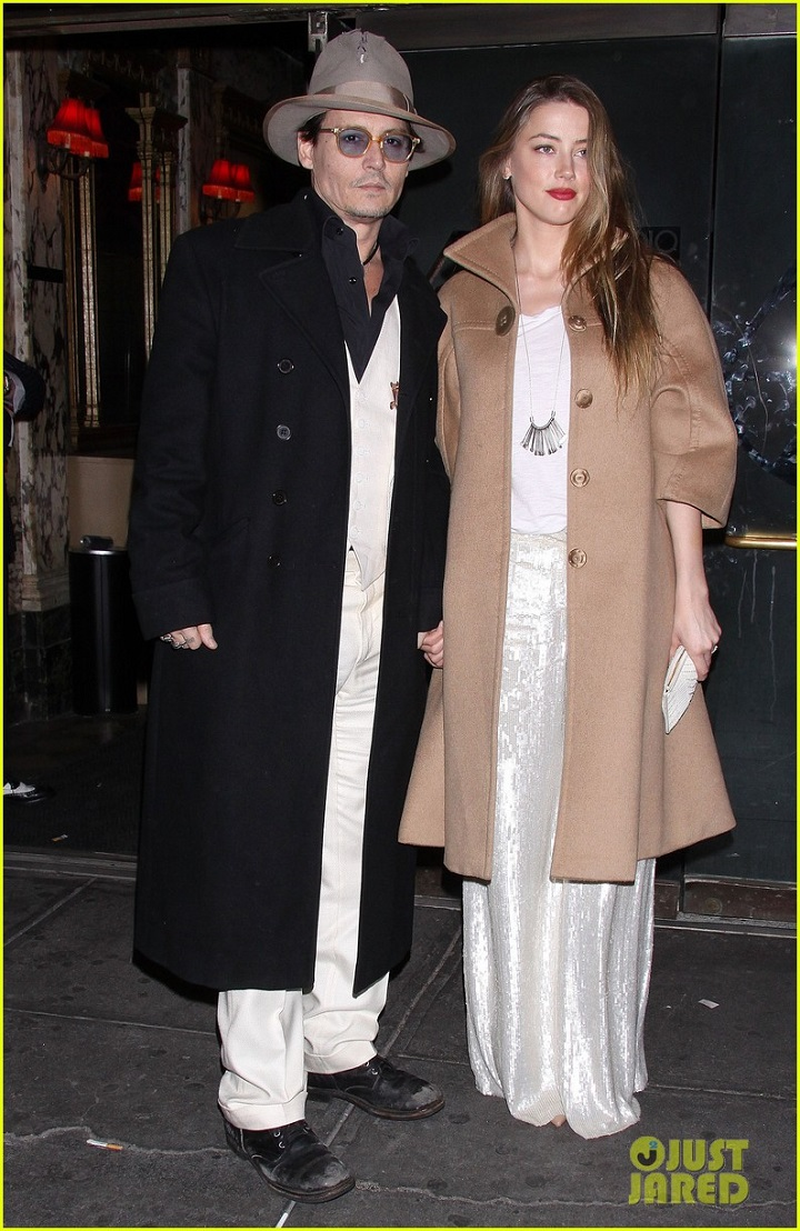 johnny-depp-amber-heard-hold-hands-at-cabaret-opening-16.jpg