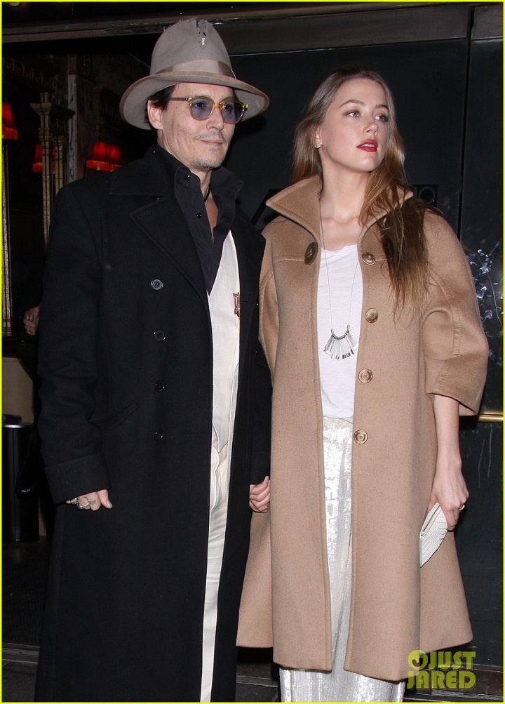 johnny-depp-amber-heard-hold-hands-at-cabaret-opening-17.jpg