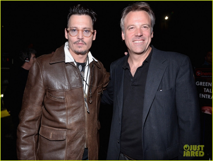 johnny-depp-cinemacon-transcendence-01.jpg