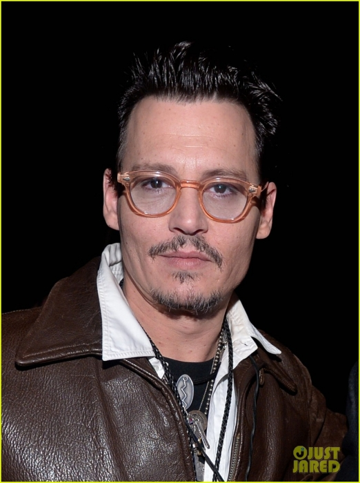 johnny-depp-cinemacon-transcendence-04.jpg