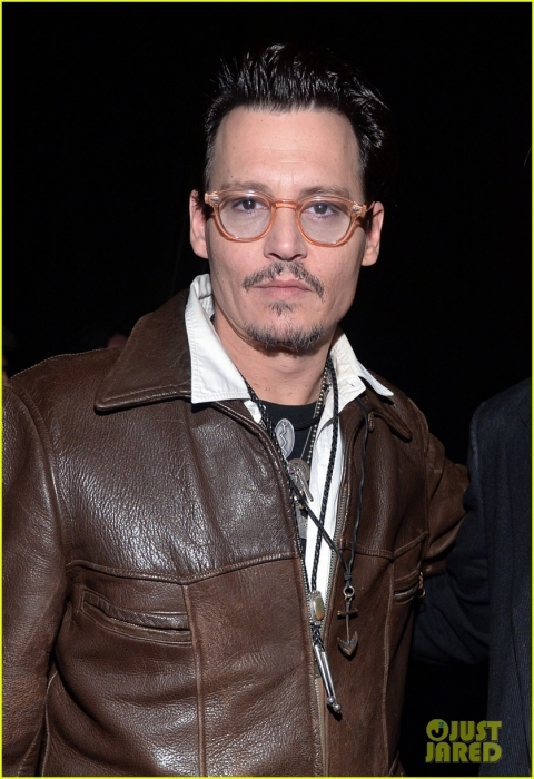 johnny-depp-cinemacon-transcendence-08.jpg