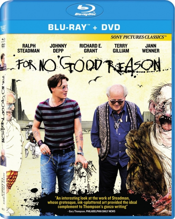 johnny-depp-for-no-good-reason-blu-ray-cover-art-818x1024.jpg