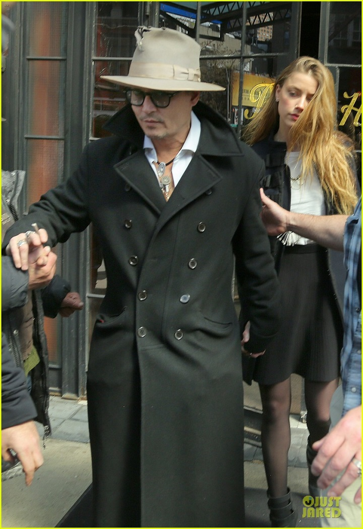 johnny-depp-leading-man-in-amber-life-05.jpg