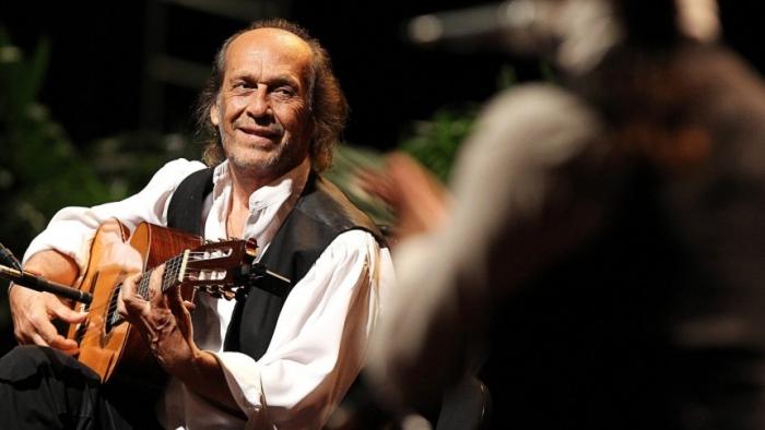 paco-luca-gitarrist.jpg