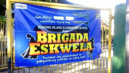 Brigada_20140607134208fa6.jpg