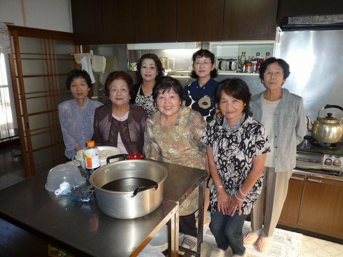 20140915婦人会