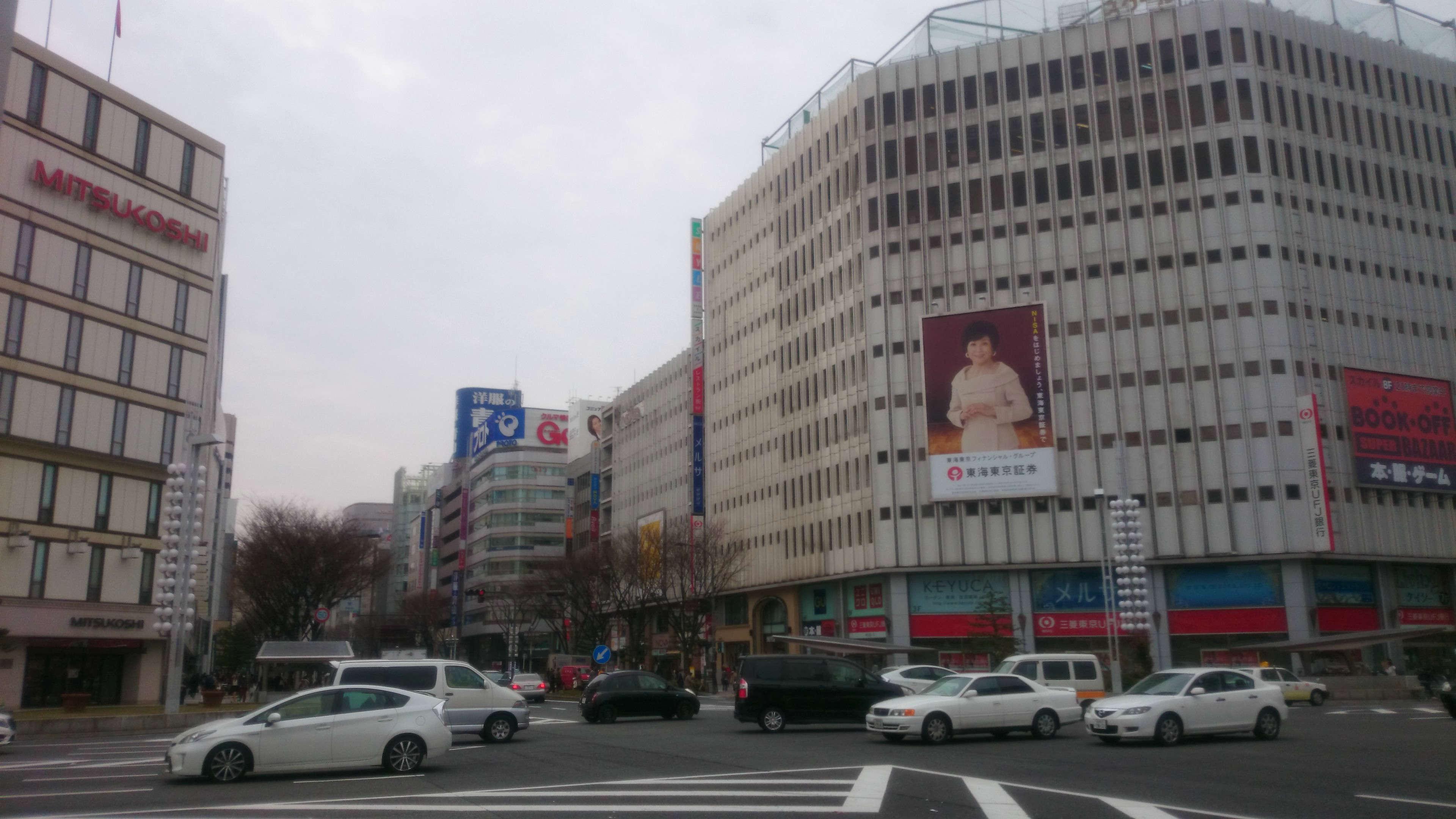 new_ワイコン未装着