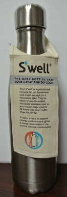 s'well bottle classic 2