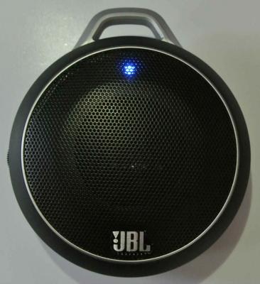 Bluetoothスピーカー 10