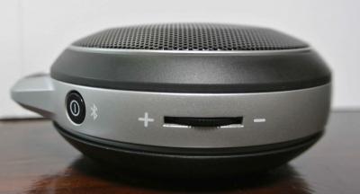 Bluetoothスピーカー 06