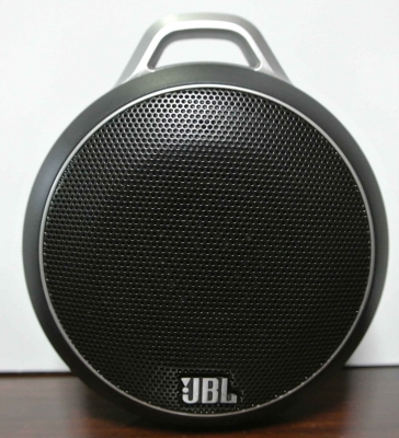 Bluetoothスピーカー 08