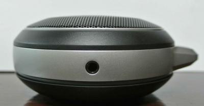 Bluetoothスピーカー 09