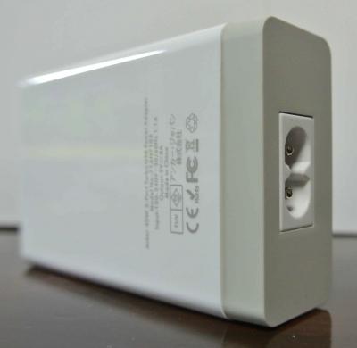 Anker 充電器 8
