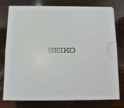 SARX015 04