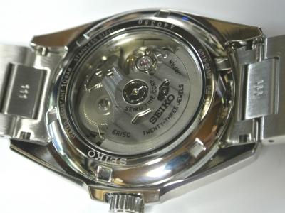 SARX015 01
