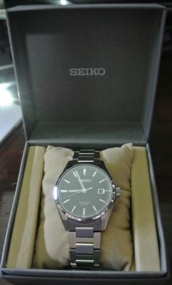 SARX015 09