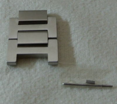 SARX015 08