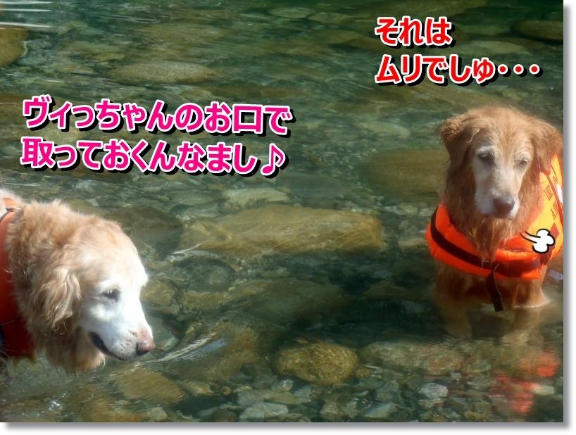 銚子川 074