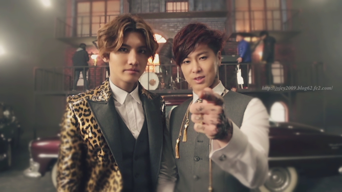14tvxq-0205something-offshot-8-1-1.jpg