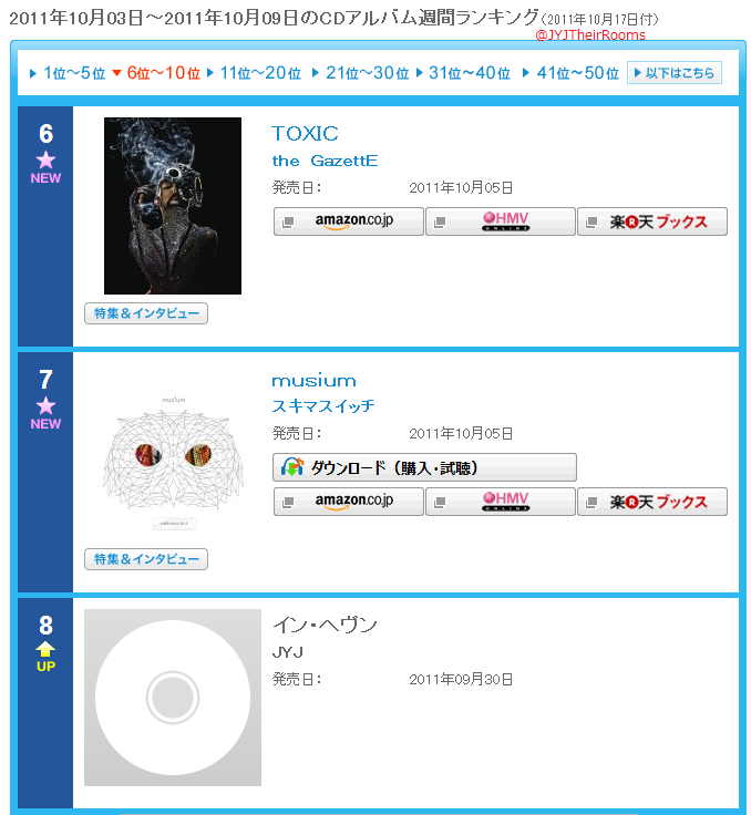 oricon-20111009tw.png