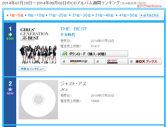 oricon-20140803tw.png