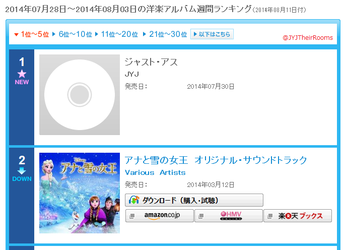 oricon-20140803w.png