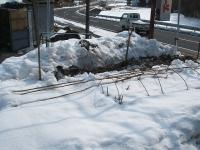 2014-02-20-001.jpg