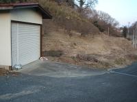2014-03-18-006.jpg