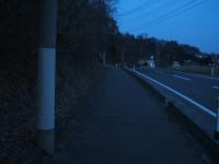 2014-03-18-018.jpg