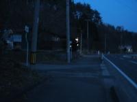 2014-03-18-019.jpg