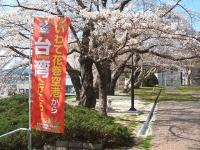2014-04-20-018.jpg