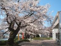 2014-04-20-020.jpg