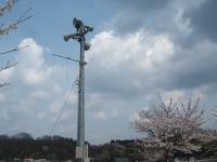 2014-04-22-050.jpg