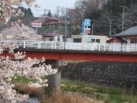 2014-04-22-k070.jpg