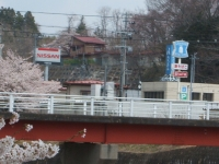 2014-04-22-k072.jpg