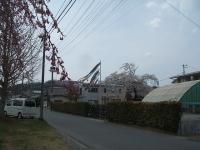 2014-04-22-k085.jpg
