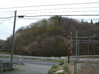 2014-04-29-008.jpg