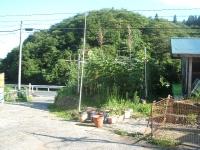 2014-07-21-atui-0001.jpg