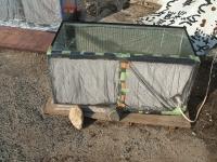 水槽温室002