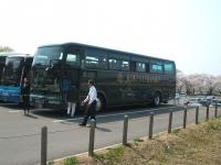 展勝地2014-04-26-北上市010