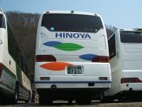 展勝地2014-04-26-北上市018