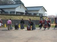 展勝地2014-04-26-北上市025
