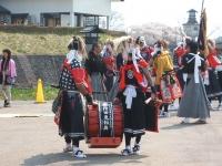 展勝地2014-04-26-北上市026