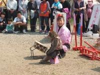 展勝地2014-04-26-北上市032