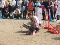 展勝地2014-04-26-北上市031