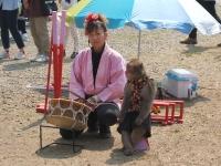 展勝地2014-04-26-北上市033