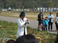 展勝地2014-04-26-北上市045