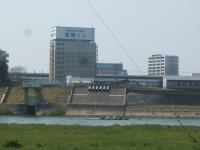 展勝地2014-04-26-北上市069