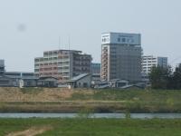 展勝地2014-04-26-北上市064